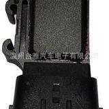 进气压力传感器VA21016