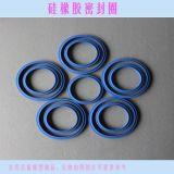 橡胶制品生产 机械密封件 耐磨机械密封垫 弹力橡胶圈订做