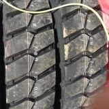 厂价供应陆虎不三包12.00R20-20(928)矿山专用轮胎