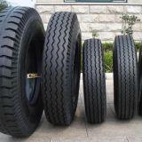 厂价直销成山700R16-12(cs44)三包轮胎