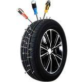 21寸安贝德防滑轮胎防扎防爆防漏气 高品质汽车轿车轮胎 厂家直销