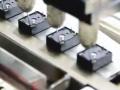 继电器封胶过程 (247播放)