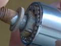 万能尺寸套筒,多大的螺母都能拧下来 (272播放)