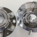 轮毂单元 适用于现代51750-4H000型号 巨翔专业供应前轮毂
