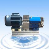 3-rp食品级泵 不锈钢泵 凸轮转子泵 鸿海泵业 厂家发货 物优价廉