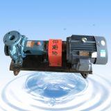 IS热水离心泵 高温水泵 鸿海泵业 淡水运输泵 质保一年 供货准时