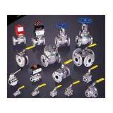 日本KTM(北村)球阀,日本KTM气动球阀