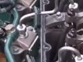 挖掘机配件制作现场,机器运转的原理很简单,制作的零件作用却很大! (308播放)