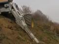 挖掘机配件 (192播放)