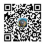 微信截图_20210413164930