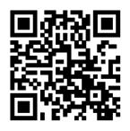 微信截图_20210413164936