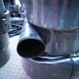 油罐车油气回收软管油气回收胶管耐油胶管软管