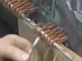 汽修工人发明了一套汽车钣金的工具,效率提高10倍 (271播放)