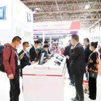 道通科技亮相2021 AMR北京国际汽保汽配展 引领市场全面革新
