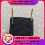 硅光电池 2DU6-A 光电二极管 光敏二极管 现货供应