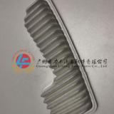 17801-70050空气滤清器 适用于丰田雷克萨斯RAV4 空气格