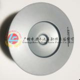 17801-67060适用于丰田霸道4500 空气滤清器空气格空气滤芯
