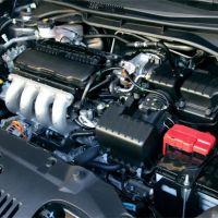 鼓励整车企业回收零部件再制造!8部门新规还有哪些亮点?
