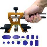 汽车钣金工具 凹痕修复拉拔器 车身修理 凹陷修复工具套装