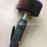 YICO桜川气动工具气动打磨神器 菠萝蜜曲面打磨机 异型打磨机