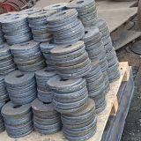 Q345qE钢板热轧板正品常年供应
