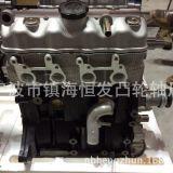 厂家直销铃木(SUZUKI)发动机总成(凸机)2