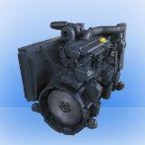 道依茨 BF4M1013 BF6M1013 柴油发动机