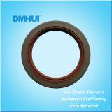 厂家批发 巨鹿DMHUI油封 变速箱氟骨架油封 75*100*10可代替进口