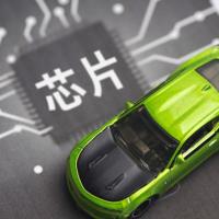 中汽协:芯片短缺问题或在第四季度缓解