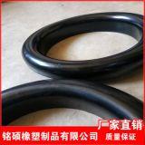 厂家生产O型防尘圈 油封丁腈橡胶防尘圈密封圈 防尘密封圈