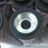 供应风电齿轮箱2600R010BN/HC 2600R020BN/HC贺德克液压滤芯
