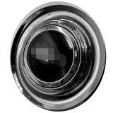 厂家直销汽车轮毂中心盖 悬浮盖塑料电镀涂装 轮毂盖标来样定制