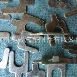 U型垫片0.5-3.0mm汽车四轮定位V型插片配件批发 100只15-23元