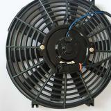 厂家直销通用10寸汽车风扇散热器 适用多种汽车质量保证
