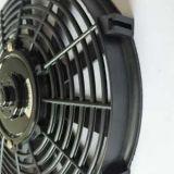 厂家直销汽车通用16寸24v/120w电子扇散热器风扇