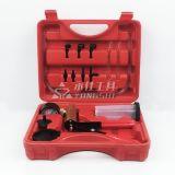手动真空泵 汽车 刹车油更换工具 汽车检测仪/汽车维修,吸油枪