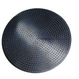 定制加工橡胶垫 密封板胶板胶垫 减震橡胶板