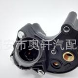 适用福特节温器总成,YU3Z-8A586-AA