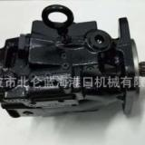 供应科尼SMVTBE5正面吊用60CC液压泵6022.040