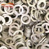 适用于现代放油螺丝垫片垫圈,14X20X2铝垫圈,21513-23001N