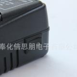 定制批发影院体感音乐振动器 ABS-10W音响线低频音乐振动器套装