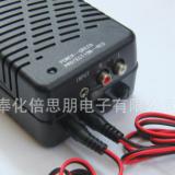 批发供应体感共振低音喇叭扬声器 ABS-50W低频音乐振动器套装