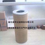 销售液压汽轮机滤芯ZALX110 ×* 250-WMZ1 GL-150 ×* 110-10P 举报 本产品采购属于商业贸易行为