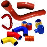 适用于丰田汽车进水橡胶软管上下冷却水管EPDM橡胶管16572-31200