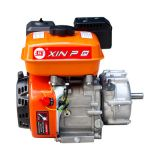 厂家供应170F动力发动机抹光机微耕机四冲程动力发动机现货