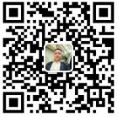 微信截图_20210625205422