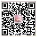 微信截图_20210625205430