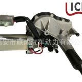 适用于路虎后雨刮电机 OEM号:LR029682雨刮马达