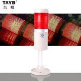 台邦 多层警示灯 LED 一节灯 TB50-T-D 报警灯