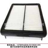 供应适配现代领动空气滤清器28113-F000空气滤芯空气格空气滤芯